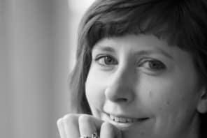 Linda Florence