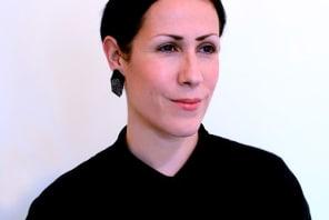 Tara Hanrahan