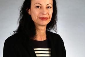 Valerie Mace