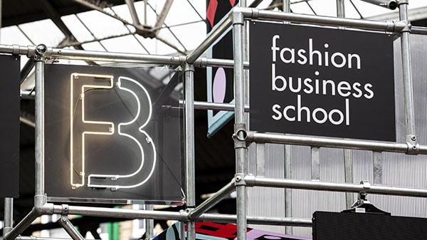 Fashion Talks: The fashion retail revolution