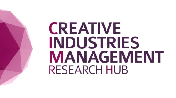Innovations in Publishing - Symposium
