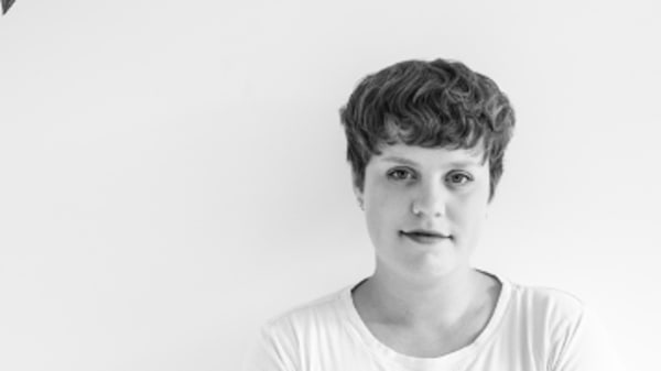 Q&A with Rebecca Lewin, Curator, Exhibitions and Design, Serpentine