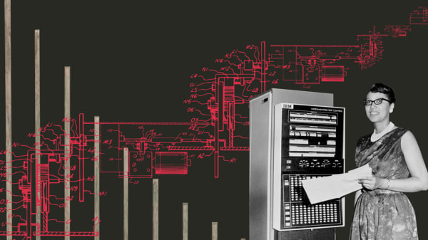 Bookshelf Picks: Dr Zoetanya Sujon on digital culture