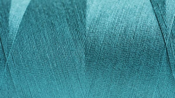Understanding Fabrics: Fabric Construction