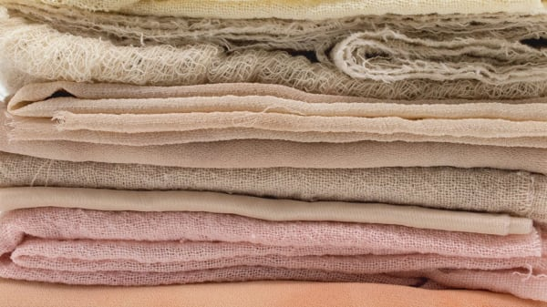 Understanding Fabrics: Fabric Testing and Quality