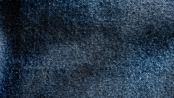 Understanding Denim