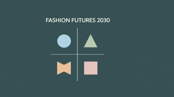 CSF launches Fashion Futures 2030 at Copenhagen Fashion Summit '19