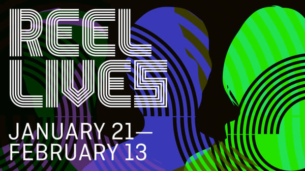 Reel Lives: Free festival of film, VR, animation, games and sound explores diversity behind screen industries