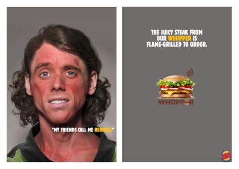 burger king 8