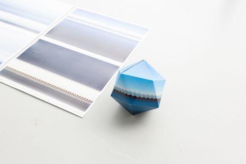Project by Julia Heurling. Photo by Andrej Vasilenko