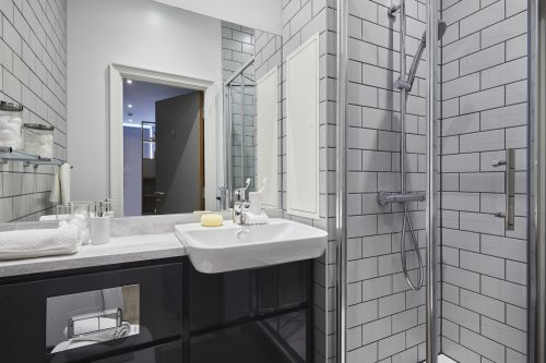 Wigram House shared bathroom (2MB)