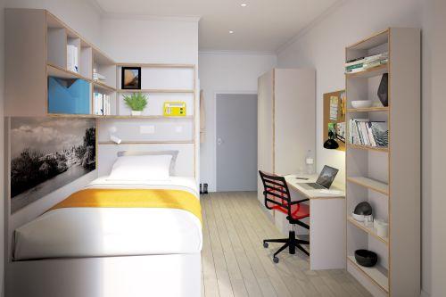 Wigram-House-Bedroom