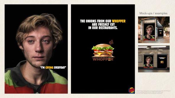 burger king 6