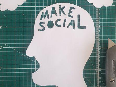 MAKE Social