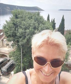 photo of Margarita Novikova