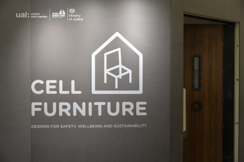 Cell Furniture