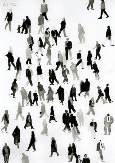 Illustration by Digital Illustrator GUHEE KIM BA (Hons) Fashion Illustration @da.kim_/