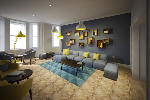 Living-Room-Wigram-House
