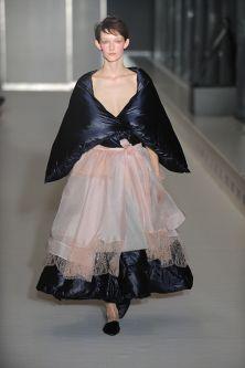 Subin Kim MA19 Womenswear