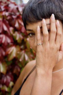Me ring