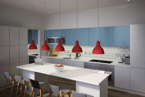 Kitchen-wigram-house