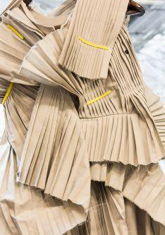 Luma Guarconi - Textiles