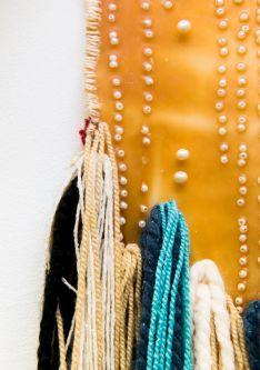 Rina Thapa - Textiles