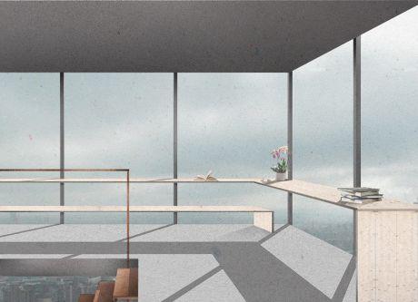 Ba Hons Interior Design Ual