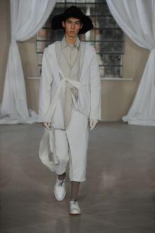 Jialin Chen MA19 Menswear