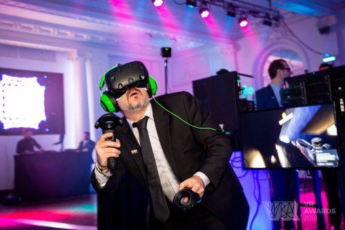 VR 2019 Awards 4