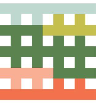 Miriam Bruggen tote bag design