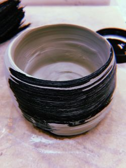 Lais Odeli Mendonca Ceramics for Beginners