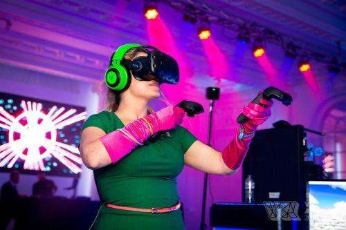VR 2019 Awards 5