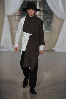 Jialin Chen LCF MA19 Menswear