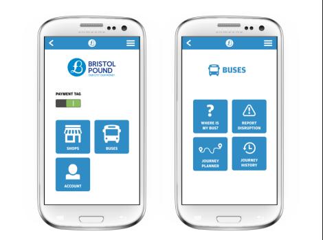 app prototype1