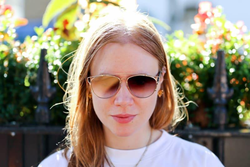 Jessica  Bumpus