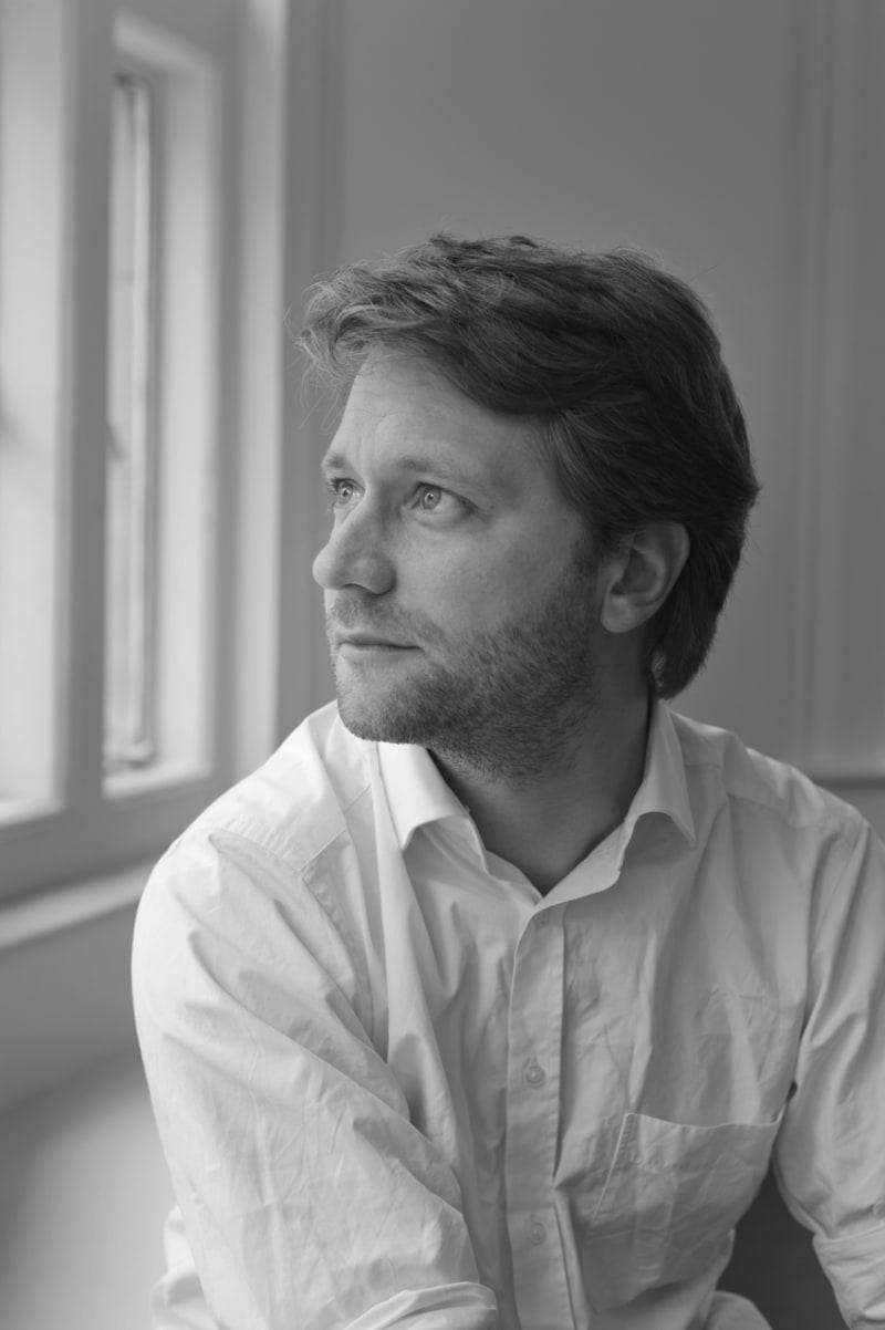 Sven  Mündner