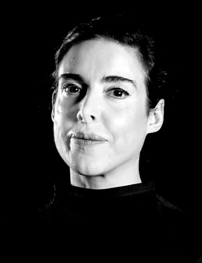 Nancy  Diniz