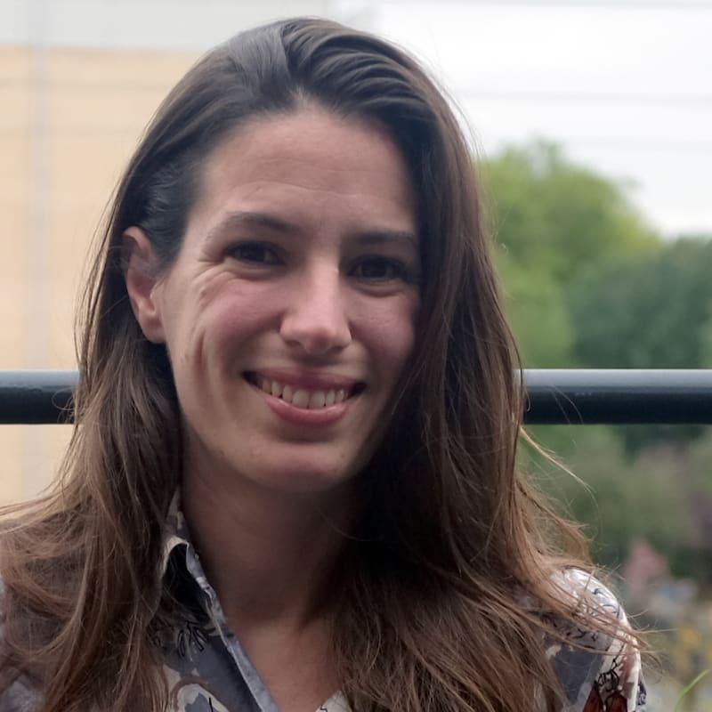 Diana  Ibáñez López