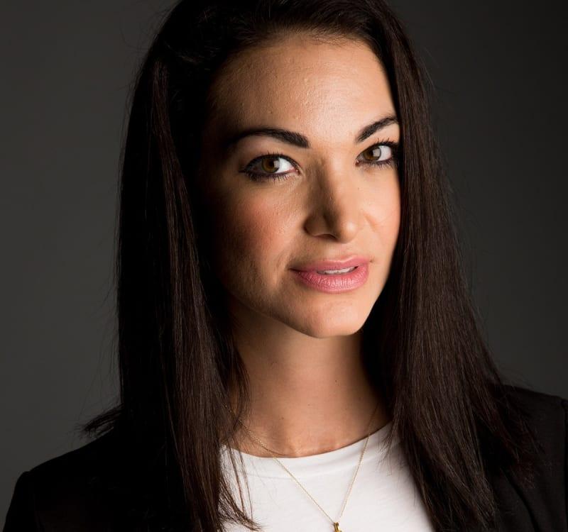 Ayshen  Ali