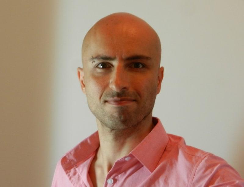 Tahsin  Guner