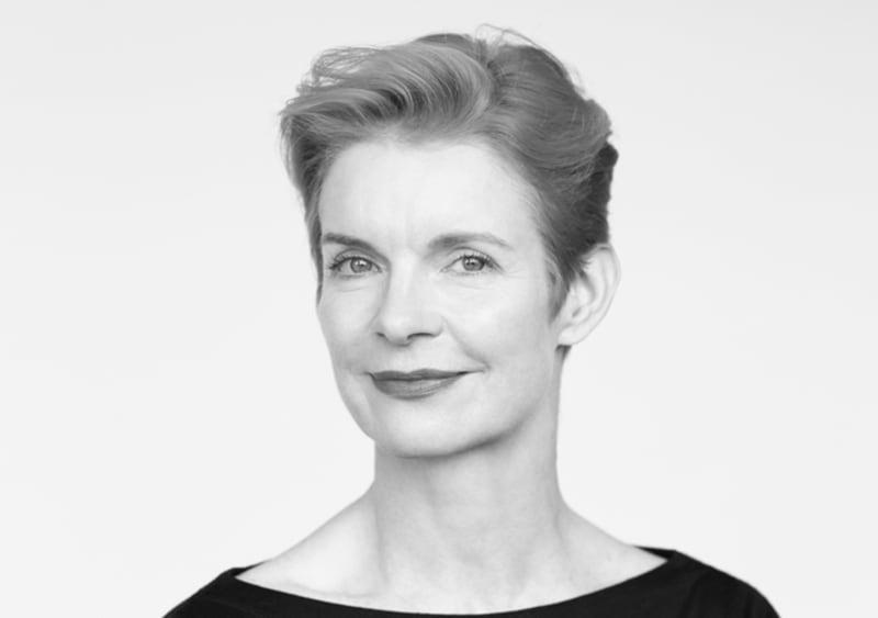 Sandy  Powell OBE, RDI