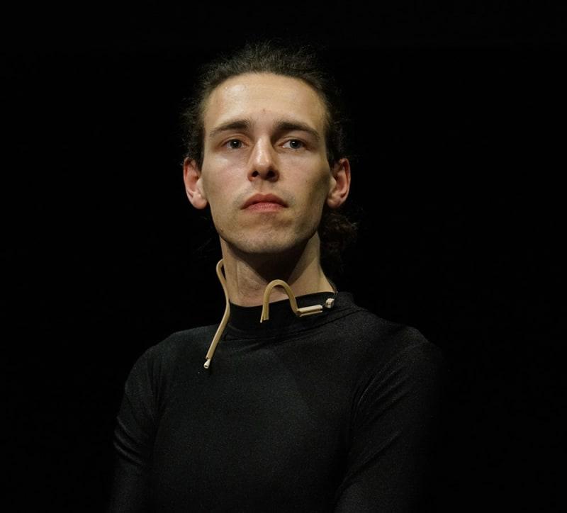 Matteo  Augello