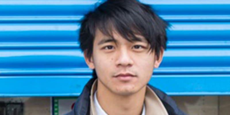 Mathew  Leung