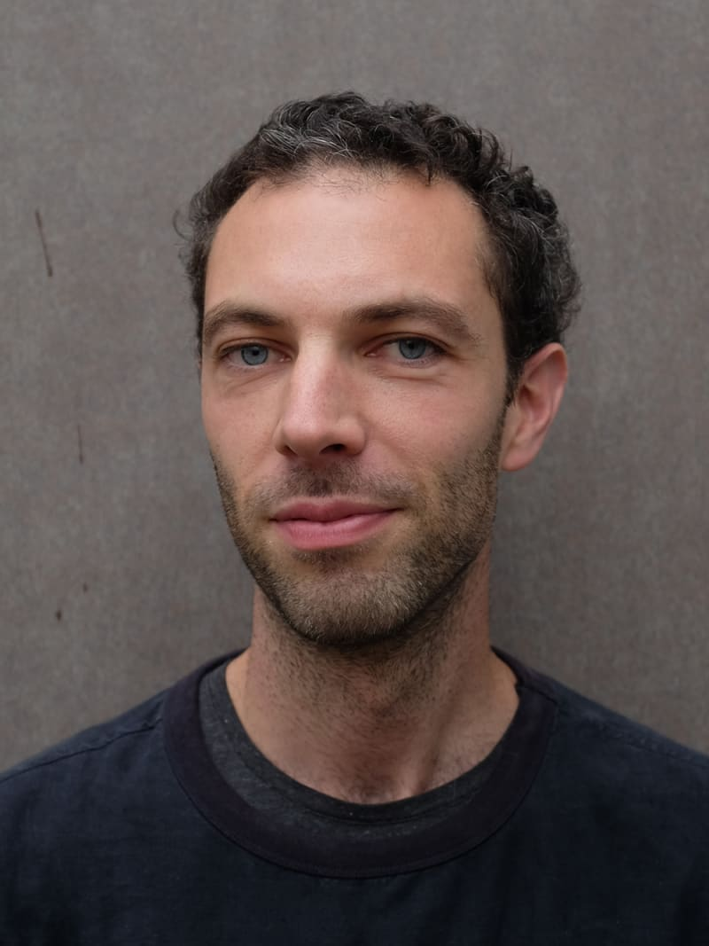 Rob  Sollis