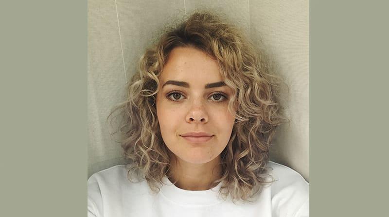 Victoria  Kothe