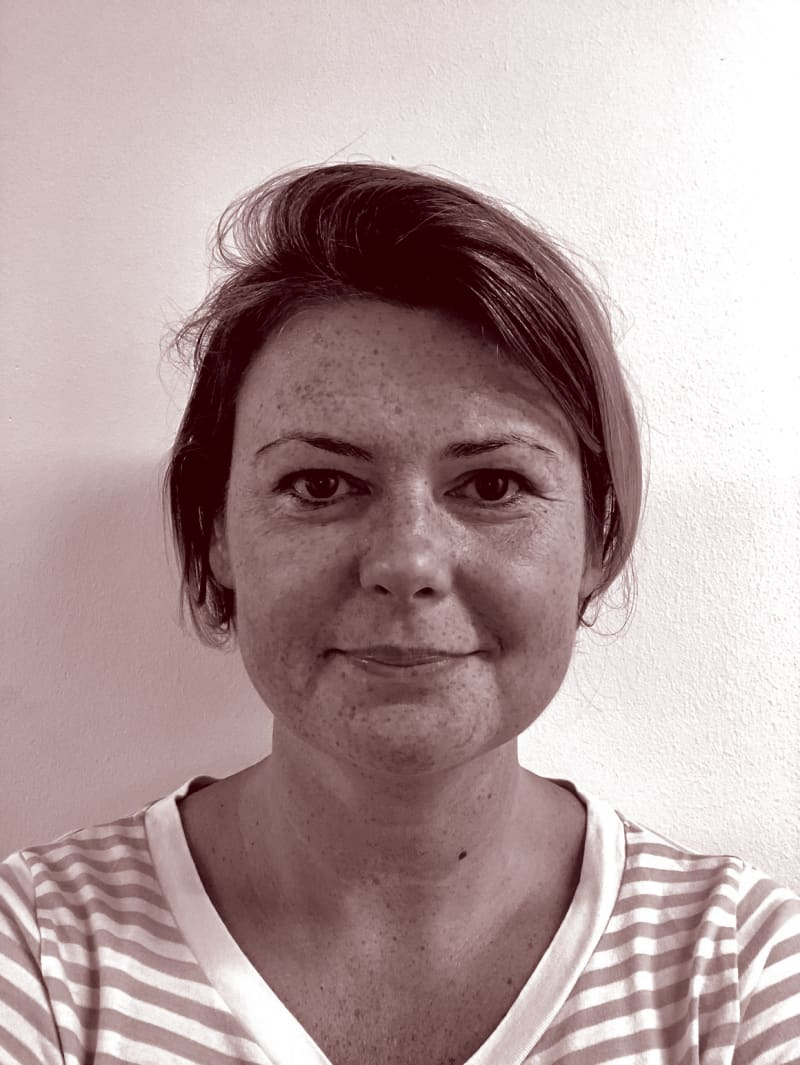 Adamina  Turek