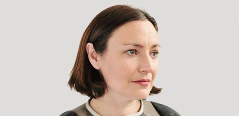 Professor Judith  Clark