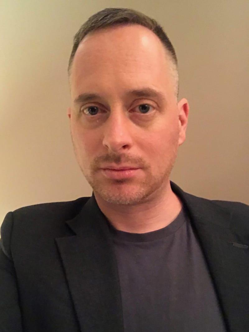 Matthias  Kispert