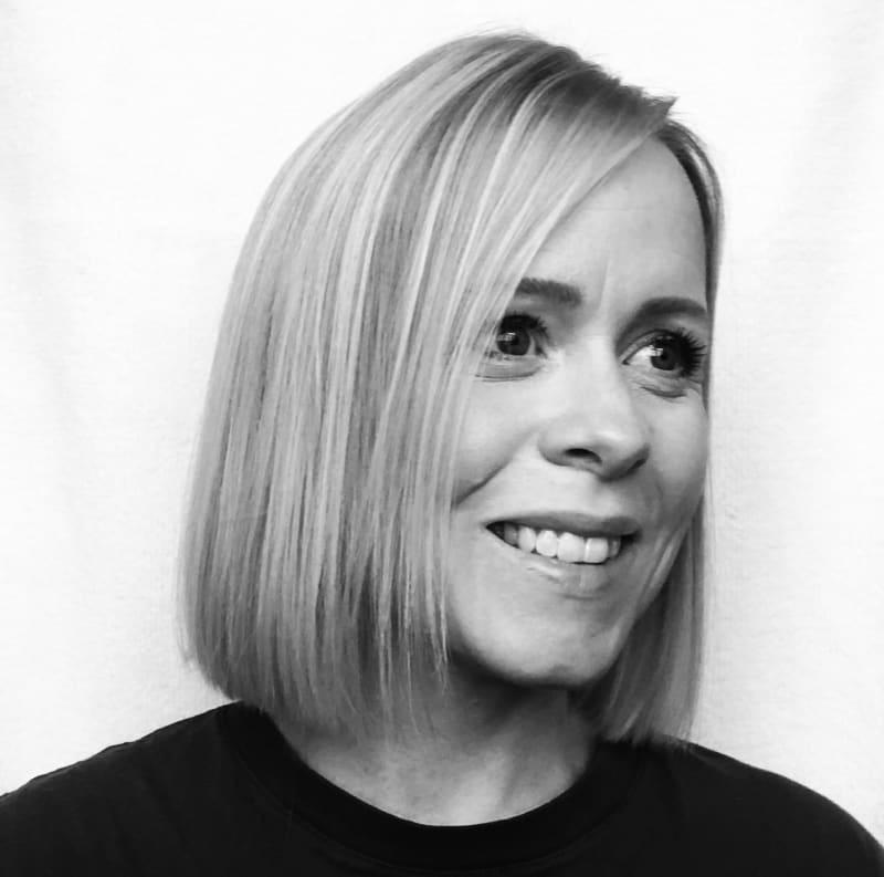 Ellen  O'Gorman